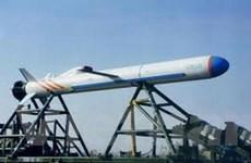 Indonesia có kế hoạch xây nhà máy chế tạo tên lửa