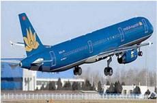 Đề xuất tăng xử phạt vi phạm an ninh hàng không