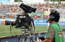 VPF-AVG chấm dứt tranh chấp bản quyền truyền hình