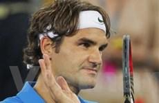 Federer suýt khóc hận, Nadal khẳng định sức mạnh