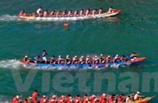 Bình Thuận dự Đại hội thể thao bãi biển châu Á