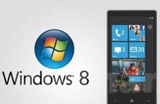 Windows Phone 8 tương thích với các loại thiết bị
