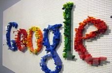 """Google tuyên chiến """"mạng lưới lậu"""" trên toàn cầu"""