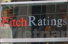 Fitch xác định triển vọng tín nhiệm của Italy tiêu cực