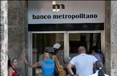 Chính sách tín dụng mới phát huy tác dụng tại Cuba
