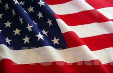 Mỹ tạm dừng cấp phép xây nhà máy điện hạt nhân