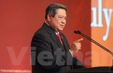 Indonesia tăng cường đảm bảo an ninh năng lượng
