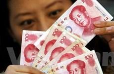 Trung Quốc và Đài Loan ký kết về giao dịch tiền tệ