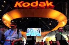 Eastman Kodak sẽ cắt giảm thêm 1.000 việc làm