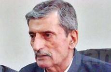 Mỹ lên án Bộ trưởng Pakistan treo giải 100.000 USD