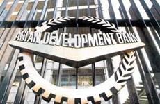 ADB mở văn phòng đại diện tại Bhutan vào đầu 2013