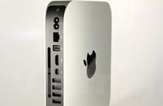 Hé lộ giá của các thiết bị iMac và Mac mini mới