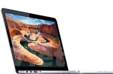Thông tin chi tiết về MacBook Pro Retina vừa ra mắt