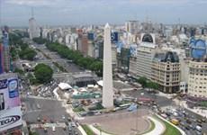 EC lạc quan về triển vọng kinh tế Mỹ Latinh năm 2013