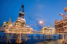 Canada siết chặt các quy định về đầu tư dầu cát