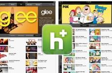 Công ty Hulu Plus vượt mốc 3 triệu thuê bao trả phí