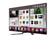 "Google hứa hẹn sẽ ""đổ bộ"" Google TV tại CES 2013"