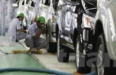 Indonesia lo ngại nguy cơ rút vốn đầu tư nước ngoài