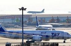 Dreamliner thực hiện chuyến bay đặc biệt để điều tra