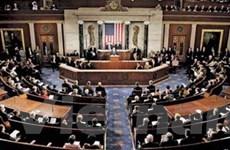 Mỹ lo ngại về chương trình cắt giảm ngân sách