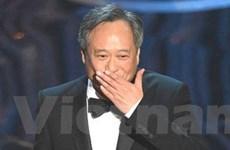 Đài Loan tự hào với chiến thắng của Lý An ở Oscar