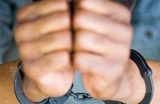 Trùm tội phạm số 2 Nhật Bản bị bắt vì tống tiền