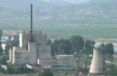 Triều Tiên sẽ tái khởi động một lò phản ứng hạt nhân