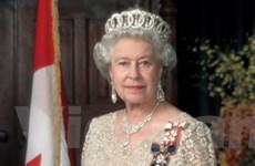 Nữ hoàng Anh sẽ dự tang lễ bà Margaret Thatcher
