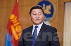 Thủ tướng Mông Cổ vượt qua cuộc bỏ phiếu bãi nhiệm