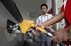 Indonesia sẽ hạn chế bán nhiên liệu được trợ giá
