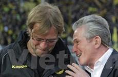 Họ đã nói gì trước trận chung kết Champions League?