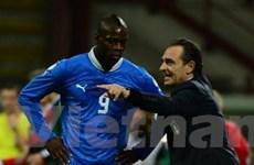 """""""Italy không coi Confed cup là một cuộc dạo chơi"""""""