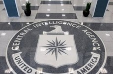 Tình báo Mỹ CIA sắp có nữ phó giám đốc đầu tiên