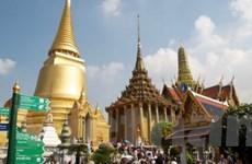 Hơn 600 khách du lịch Việt Nam bị bỏ rơi ở Thái Lan
