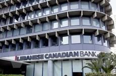 Mỹ đã phạt một ngân hàng rửa tiền cho Hezbollah