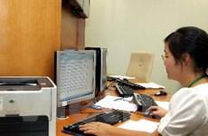 Hà Nội tổ chức phiên đấu thầu trái phiếu Chính phủ