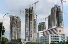 Singapore cho vay mới nhằm bình ổn bất động sản