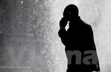 Mỹ công bố tài liệu nhằm bảo vệ giám sát cuộc thoại