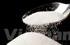 Lượng đường tiêu thụ tại Indonesia có thể tăng 12%