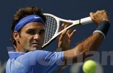 """Federer và Nadal tiến gần đến """"đại chiến trong mơ"""""""
