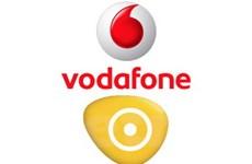 Vodafone sắp hoàn tất mua hãng truyền hình cáp Đức