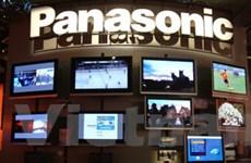 """Panasonic lên kế hoạch """"thâu tóm"""" 2 công ty con"""