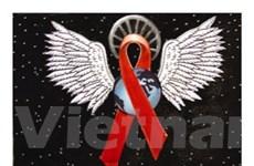 Hy vọng mới cho các bệnh nhân nhiễm HIV/AIDS