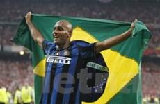 CLB Inter Milan đồng ý để Maicon tới Real Madrid?