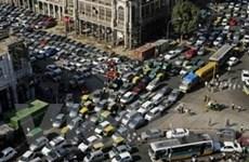 Cảnh sát Ấn Độ sử dụng Facebook để bắt lỗi lái xe