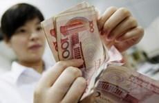 Nhiều ngân hàng khuyến khích sử dụng đồng NDT