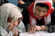 UNESCO và những cách tân để xóa bỏ nạn mù chữ