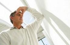 Thuốc Voltaren có thể làm tăng nguy cơ đột quỵ