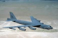 Tập đoàn Boeing bội thu đơn đặt hàng quốc phòng