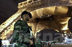 EU: Không có nguy cơ xảy ra khủng bố toàn châu Âu